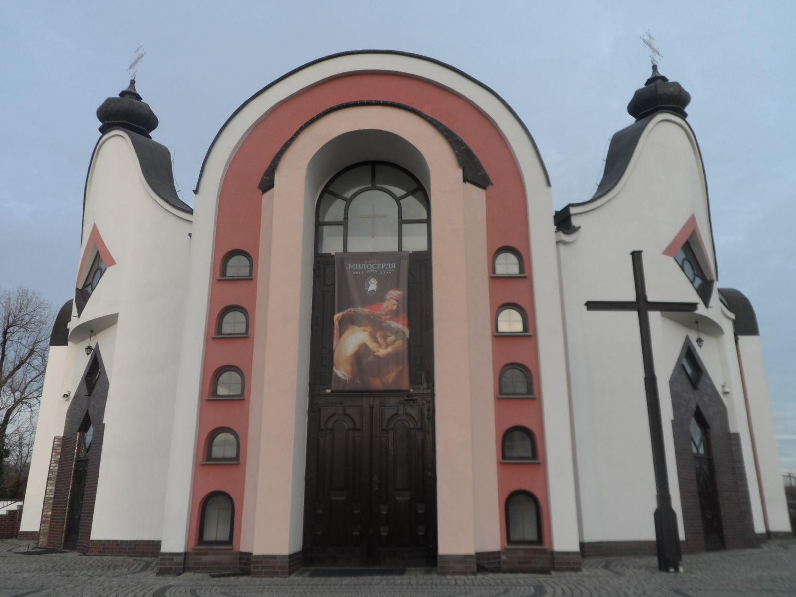 Картинки по запросу польща церкви